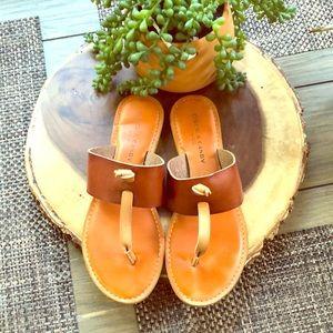 W6 Rock&Candy by ZiGi Sandals